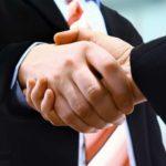 PPP partenariat