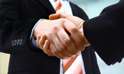 Ne pas confondre partenariat public-privé avec privatisation et éviter les utopies du passé