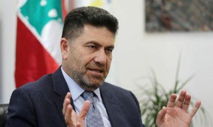 L'affaire du «fuel trafiqué» qui oppose Sonatrach à l'Etat libanais refait surface