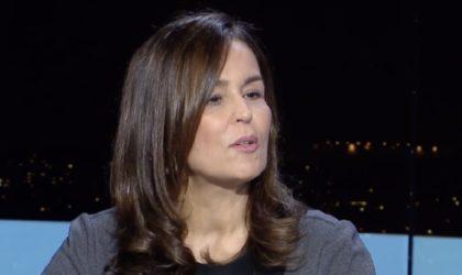 Razika Adnani : «La charia n'a jamais permis aux musulmans d'être parfaits»