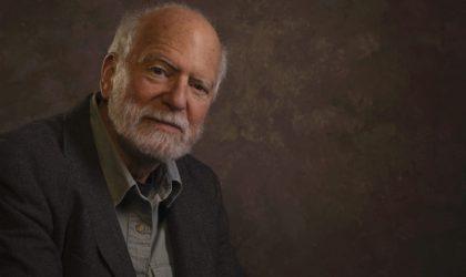 Interview – Le peintre américain Robert Shetterly : «Les Etats-Unis ne sont pas une démocratie»