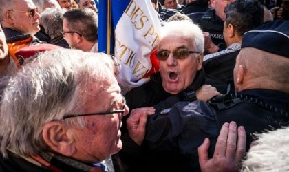 Le rapport de Benjamin Stora déchaîne les passions en Algérie et en France