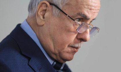 Conflit entre le ministre de l'Intérieur et le médiateur de la République ?