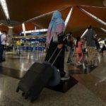 aéroport Kuala Lumpur