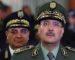 Belkecir a payé des barbouzes pour tuer un Algérien qui «en sait trop» sur lui