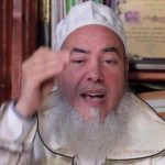 mufti gynécologue