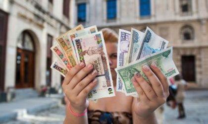 Réforme majeure à Cuba : la fin du système des deux monnaies