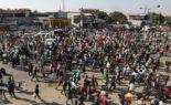 L'Inde vit au rythme des manifestations de paysans