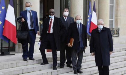 La charte de l'islam de France piège l'Algérie : «Argent OK, ingérence non !»