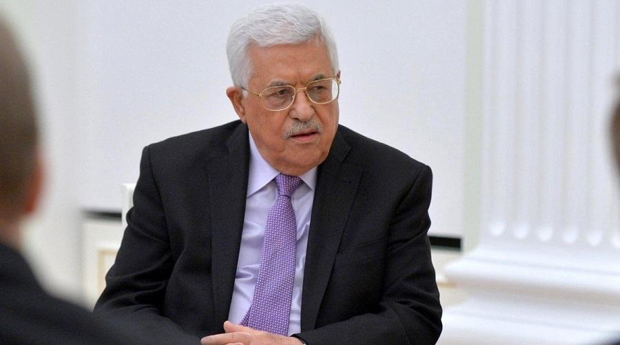 Abbas UA