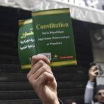 Adnani Constitution