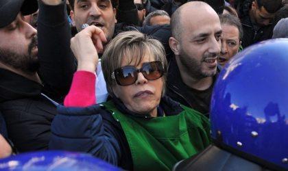 Rachad élimine les figures gênantes du Hirak phagocyté par les islamistes