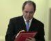 Boukadoum à propos de la Palestine : «La position de l'Algérie est constante et inconditionnelle»