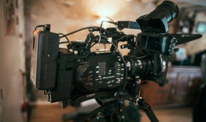 Digital Gate International Film Festival : 17 courts métrages en compétition