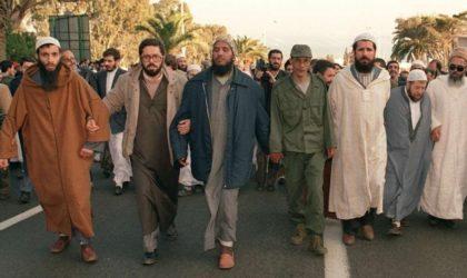 Des imams opposés au Hirak malmenés et remplacés : comme au temps du FIS