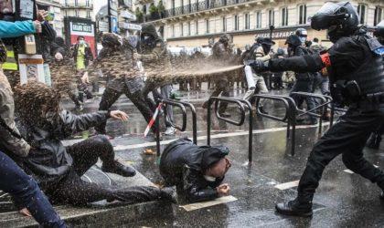 Selon plusieurs études : la France sous la menace d'une violente crise sociale