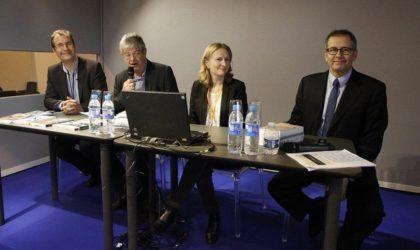 Quand l'islamo-gauchiste François Gèze prodigue des conseils au Hirak algérien