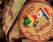 G5 Sahel : le Sénégal et le Soudan annoncent leur engagement imminent