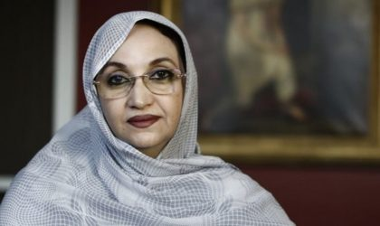 Isacom : «Le Maroc est le responsable direct du décès de Mohamed Salem Fahim»
