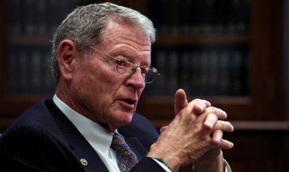 Vingt-sept sénateurs américains écrivent à Biden pour le droit des Sahraouis à un référendum d'autodétermination