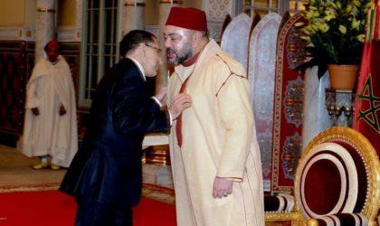 Les sept fautes majeures des Frères musulmans