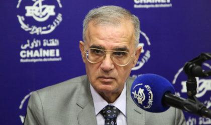 Législatives en Palestine : la réconciliation nationale des différentes factions en route