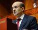 Après la normalisation avec Israël : la valse des démissions continue au gouvernement et au PJD