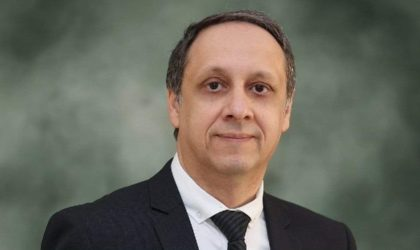 Sofiane Djilali : «Bouteflika ne nous a jamais reçus en vingt ans de règne !»