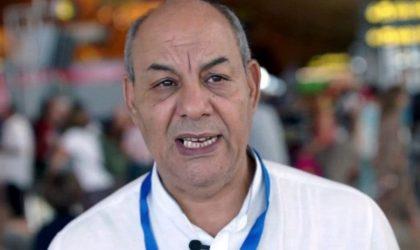 Espagne : l'Instance de coordination du mouvement de solidarité avec le peuple sahraoui est née