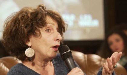 Une militante juive dévoile les dessous du prétexte antisémite brandi en Europe