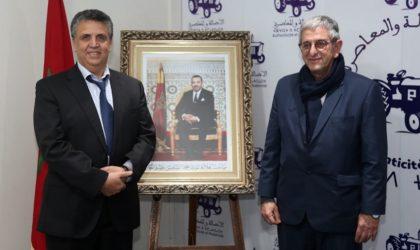 Elections locales au Maroc : la candidature d'un ancien officier du Tsahal dénoncée