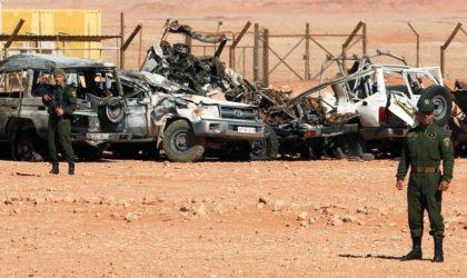 Interview – Tewfik Hamel : «Les menaces qui pèsent sur l'Algérie sont ambiguës»