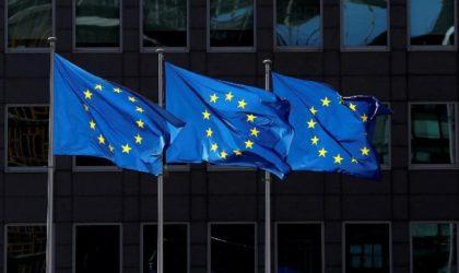 Un rapport le révèle : pas aussi transparente et intègre que ça l'Union européenne