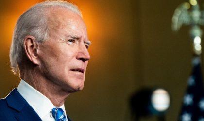Tewfik Hamel : «Il est fort possible que Biden revoie la position des Etats-Unis sur le Sahara Occidental» (II)