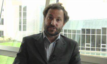 Steven Zunes : «Il serait dangereux de ne pas annuler la prétendue souveraineté marocaine sur le Sahara Occidental»
