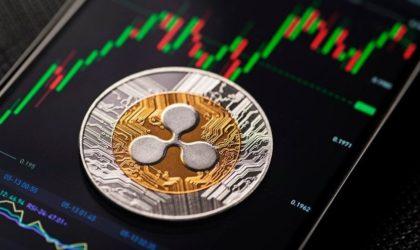 Les bases de l'investissement business dans la crypto-monnaie