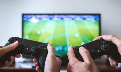 Les jeux en ligne préférés des Algériens