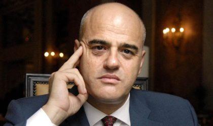 Approvisionnement en gaz : l'Italie mise sur son partenaire historique algérien