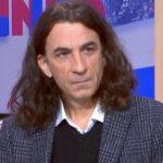halal Didier Lemaire
