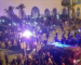 Après le drame de Tanger et les manifestations de Fnideq : l'OMDH exige la libération des manifestants