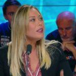 Beur FM Algérie antisémitisme ingérence