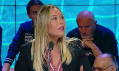 L'Algérie accusée d'ingérence : la radio Beur FM dévoile les dessous de l'affaire