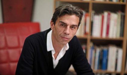 Pascal Blanchard : «Les Algériens n'ont jamais été bien traités en France !»