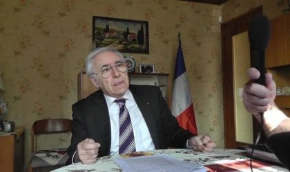 Une association française appelle à ne pas remettre les archives à l'Algérie