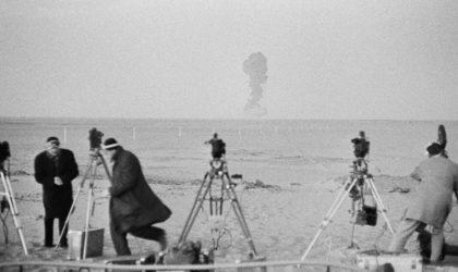 Les essais nucléaires français en Algérie : un génocide selon le Droit international