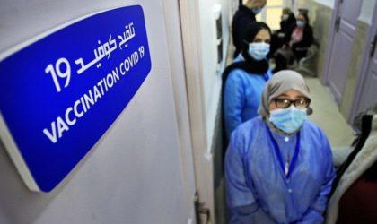 Un médecin répond à la polémique sur le caractère halal ou pas du vaccin Sputnik