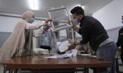 Le politologue Bachir Medjahed préconise des législatives en deux tours