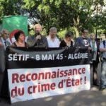 France génocide