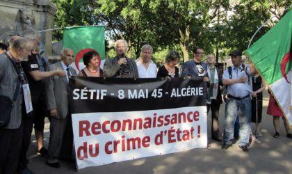 La conquête génocidaire française de l'Algérie (II)