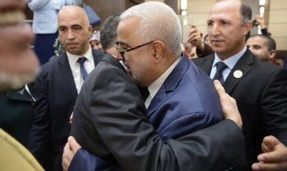 Le bilan des islamistes au Maroc : pacte avec Israël et légalisation du cannabis